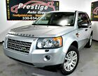2008+Land+Rover+Other+SE+Sport+Utility+4%2DDoor