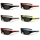 Nitrogen polarized sunglasses PZ-NT7043 fishing golf sunnies mens or womens