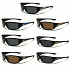 Nitrogen polarized sunglasses PZ-NT7018 fishing golf sunnies mens or womens