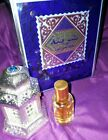 Sharina Mukhallat Dhanel Oudh 10ml Decant Concentrated Perfume Oil By Rasasi