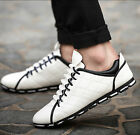 New Men's Sport shoes Breathable  casual Athletic shoes outdoor Running Shoes