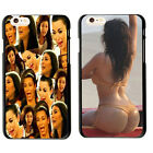 Crying Kim Kardashian Collage Soft TPU Case Cover For iphone X 6S 7 8 Plus
