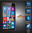 9H Premium Tempered Glass Film Screen Protector Guard For Nokia Cell Phones