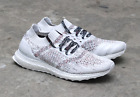 ADIDAS  ULTRA BOOST UNCAGED CHINESE NEW YEAR CNY SHOES BB3522 US MENS SZ