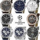 Jacques Lemans Mens Gents Watch Choose Style Stunning Designs 10 Styles CHEAP!!!