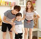 Women Girls female lady COUPLE lover cotton summer casual T shirt Tops Tees TN58