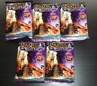 Wizkids - Pirates of the Spanish Main - 5 Pack Lots - Various Sets Available