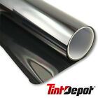 HP Charcoal Car Tint / Automotive Film Rolls  5%,10%, 20%, 30%, 35%, 40%, 50%
