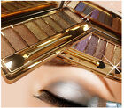 9x Colours Diamond Decay Bright Makeup Glitter Eye Shadow Great Look Color