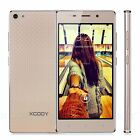 XGODY Unlocked 5 Smartphone Android For T-Mobile Straight Talk Cell Phone 3G/GSM