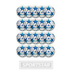 20 Stück Adidas UEFA Champions League Capitano Fußball Ballpaket Trainingsball