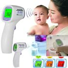 Infrared IR Medical Non-Contact Thermometer for Home Use 4 Types WT88