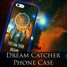 Dream Catcher Nebulae for iPhone 5 5s 4 4s 5c 6 6 7 Plus iPod touch Pone Case