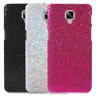 For OnePlus3 1plus3 Luxury Bling Sparkle Design Hard case cover