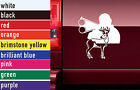 Deer Hunting Vinyl Sticker Decal Car-Truck Laptop-Netbook 1822