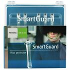 Phonak Smartguard Wax Guards