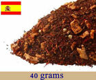 Best Rooibos Teas - Quality Rooibos Tea Loose South Africa Red Bush Review
