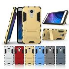 For XIAOMI REDMI 4 PRO Prime Shockproof Armor Impact Heavy Duty Rugged Hard Case