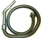 60289-1 Eureka Sanitaire By Electrolux Replacement Vacuum Vac Hose S3681 3684