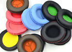 OEM replacement ear pads cushion for scullcandy HESH / HESH 2.0 Headphones