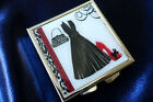 Fashionable Sewing Kit Case...9 styles to choose from...rare