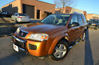 2006+Saturn+Vue+4dr+V6+Automatic+AWD
