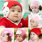New Kids Children's hats Cotton Flax Baby hat baby Colorful Beanie child wig cap