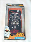 DISNEY, I PHONE 5 & 5s STAR WARS, DARTH VADER MOBILE PHONE CASE. NEW, FREEPOST.