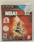 Variety of Awesome Playstation 3 Gmaes*Exclnt Cndtn*Ships FREE&FAST!*