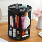 360° Versatile Rotating Glam Beauty Caddy Cosmetic Make-up Home Holder Organizer