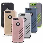 Kolorfish Smart Shock Resistant /Protection case  For Google Pixel XL-5.5 Inches