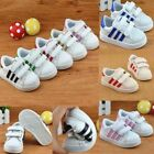 New Kids Boys Girls Child Sports Running Shoe Baby Infant Casual Sneaker 1-12Y