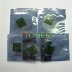 5 x Toner Chips for Xerox DocuColor 7765 7775 240 242 250 006R01403 ~ 006R01406