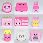 EXCLUSIVE Shopkins HAPPY PLACES Sparkly KITTY KITCHEN Choose #297 Through #309