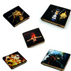 Japanese Anime One Piece Wallet  Cosplay Purse Wallet