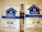 Kirby Expendables Package: 1 Brush Roll, 3 Belts & 8 Bags for G3-G10, & Avalir.