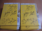 ASTRO - Spring Up (1st Mini Promo) with Autographed (Signed)