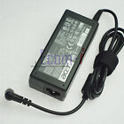 New 65W Genuine AC Adapter Charger For Acer Aspire 5738-6444 5738-6969 5532-5509