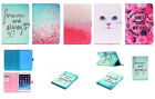 New Present Leather Flip Stand Case Cover for iPad 2 3 4 Mini Air Pro 9.7