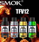 100% Authentic TFV12 Cloud Beat King Tank 6ML New  - US Free Shipping