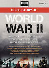 BBC History of World War II