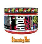 Pro Supps MR HYDE CUTZ Fat Burner Pre Workout Diet Energy Focus Strength 30 serv