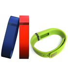 Fitbit Flex Original Replacement Wristband Small & Large Band