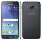 New Samsung Galaxy J7 J7008 16GB 4G LTE Factory Unlocked ...