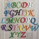 cheap wooden letters for walls