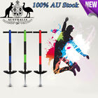 Charms Pogo Stick Jump Stick for Children And Adults Healthy Fun And Exercis IM