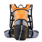 Camping Hiking Hydration Pack Backpack Daypack Bag Camelbak Running Cycling Bike