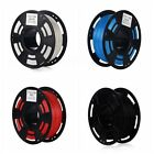 PLA  3D Premium Printer Filament 1kg/1.75mm 2.2lb Material MarkerBot