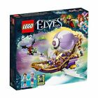 NEW LEGO Elves Aira's Airship & the Amulet Chase 41184 Age: 8-12 .