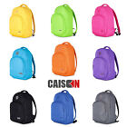 Backpack Rucksack School Bag For Notebook MacBook Retina Microsoft Surface Pro
